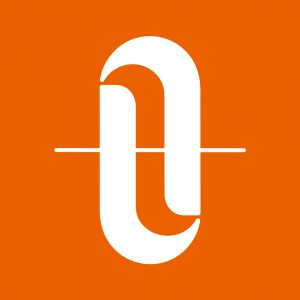 TaoTroncis logo