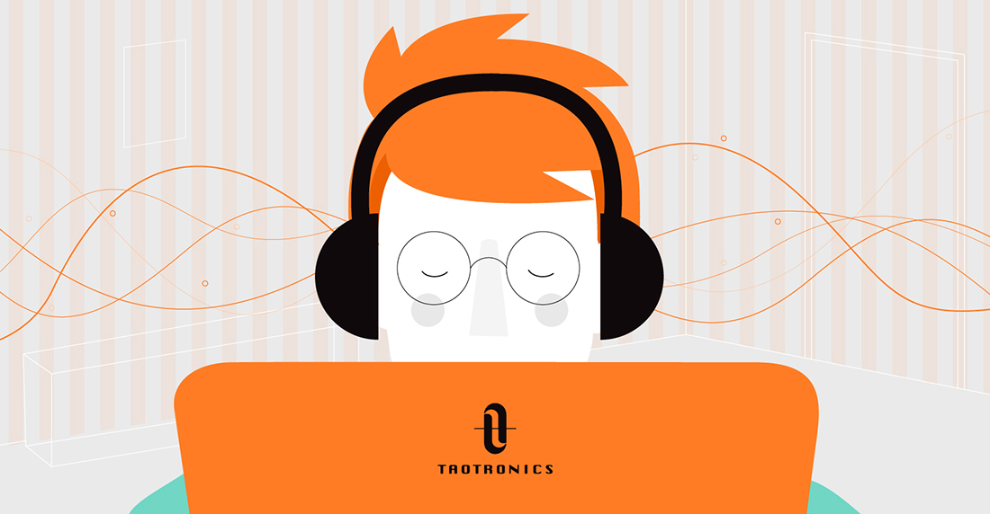 How Noise Cancelling Headphones Help You Focus