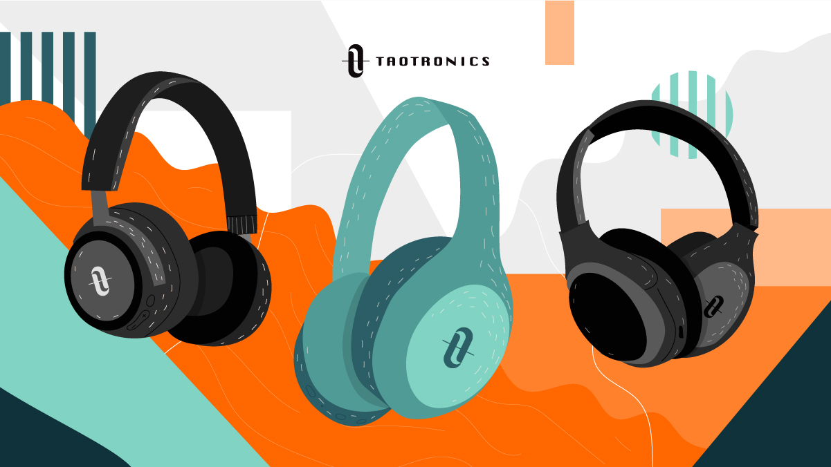 how to choose noise cancelling headphones