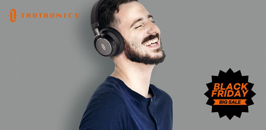 SoundSurge 46