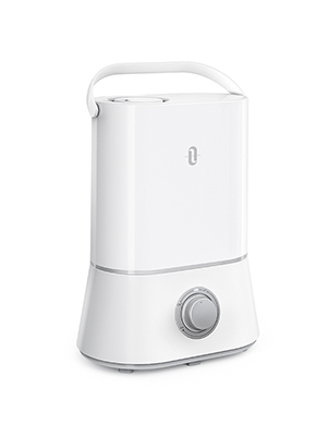 TaoTronics TT-AH024 Ultrasonic Humidifier
