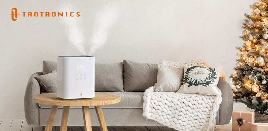 Humidifier Features to Find