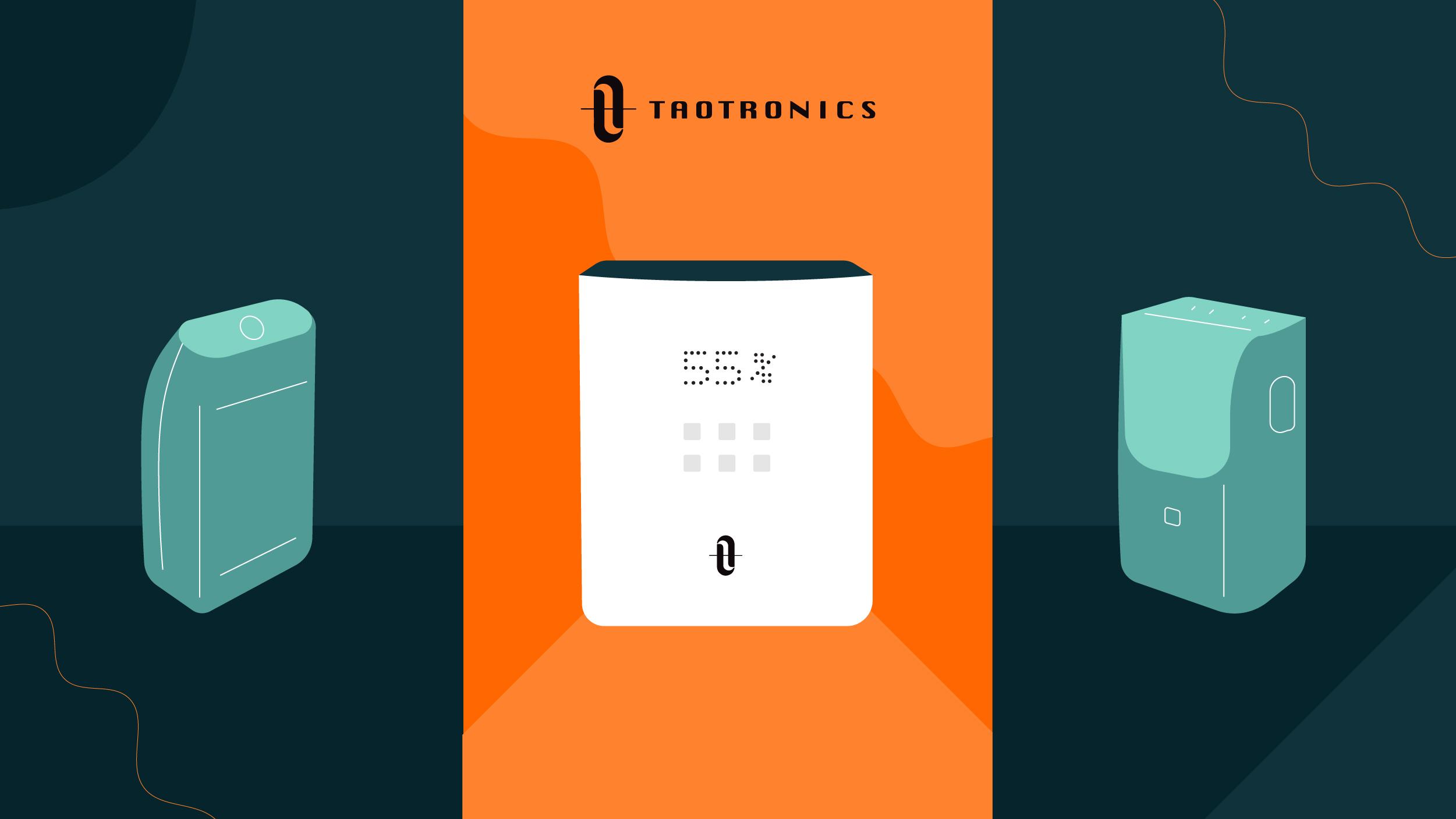 Humidifiers vs Dehumidifiers vs Air Purifiers